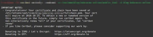 lets-encrypt-nginx-certbot-create-certificate